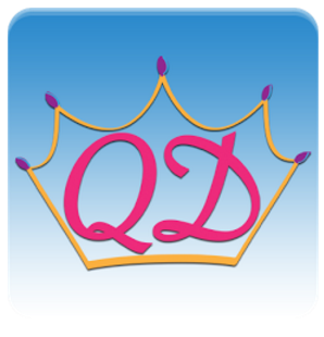 QD Android App Icon